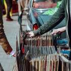 Why Can We Still Buy Music?