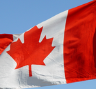 Canada is North America's up-and-coming startup center  |  TechCrunch