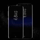 Samsung Galaxy S8 Gets Google Play Music Promotion