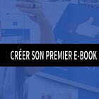 E-book – ce que personne ne vous dit! - DamienMenu.com