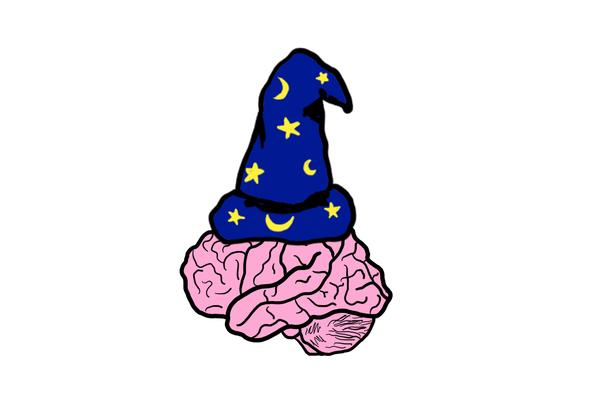 Neuralink and the Brain's Magical Future