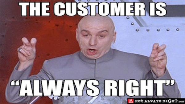 Highlight Customer