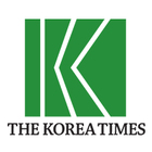 Paid music streaming services thrive in Korea