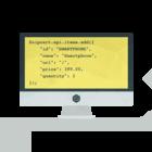 Exploring Netlify CMS: React & Git-based Content Management