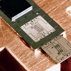 Google's New Chip Is a Stepping Stone to Quantum Computing Supremacy - MIT Technology Review