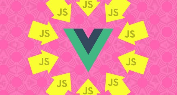Use Any Javascript Library With Vue.js