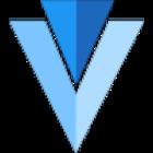 Vuetify release v0.11.0