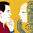 Learning to Love Intelligent Machines - WSJ
