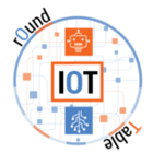 4/26 AI driven bots and Machine Learning - IOT Round Table Dallas