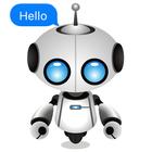 4/27 Startups and brands talk Bots, AI & Messaging - Bots, AI & Messaging Meetup (London, England)