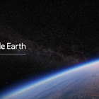 Redesigned Google Earth brings guided tours and 3D view to Chrome browsers and Android devices