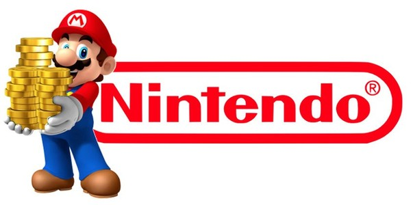 Nintendo Shouldn't Be Running Nintendo