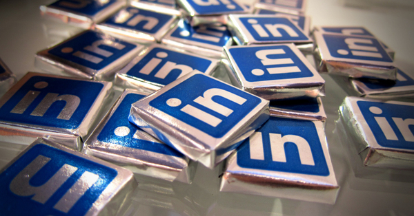 LinkedIn hits 500M member milestone for its social network for the working world