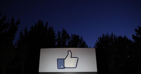 How the Like Button Ruined the Internet
