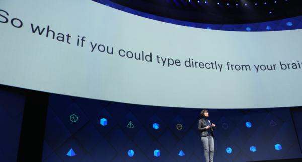 Facebook Developer Conference, bu yıl 18-19 Nisan'da San Jose'de düzenlendi