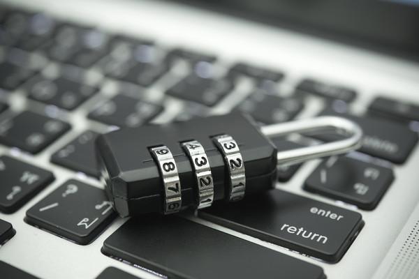Zonder privacy is er geen vrijheid | TROUW