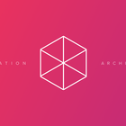 Information Architecture. The Most Important Part of Design You're Probably Overlooking.