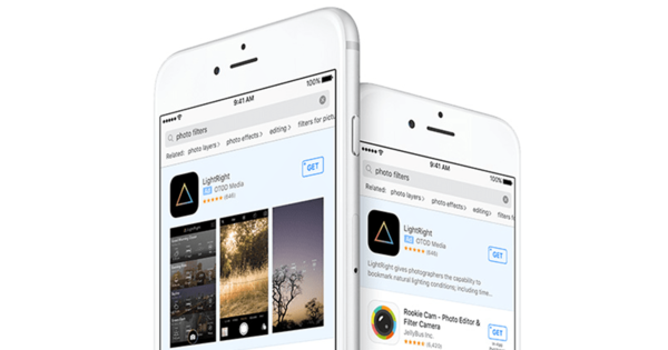 Apple Search Ads Expands to New Markets