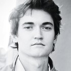 Silicon Valley Murder Mystery: How Drugs and Paranoia Doomed Silk Road