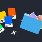 200+ Free and Premium Graphic Design Resources
