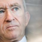 Le groupe Arnault va débourser 12 milliards d'euros pour s'offrir Christian Dior