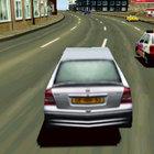 Het verhaal achter Davilex en A2 Racer: Een van de meest geliefde én uitgespuugde games van Nederland