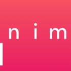 GitHub - satoshin21/Anima