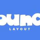 GitHub - roberthein/BouncyLayout