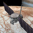It's Official. In 2025, NASA and the ESA Will Land on Europa to Look For Alien Life