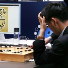 Finding Solace in Defeat by Artificial Intelligence - MIT Technology Review