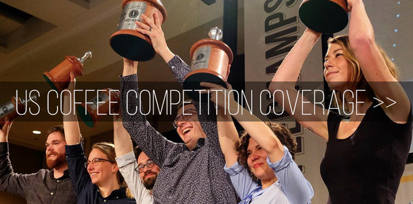 Head over to Sprudge Live for all the US Coffee Champs coverage