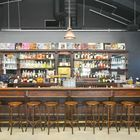 Descend Into the Flannel Zone at Frogtown's New Live Music and Cocktail Hangout | Eater LA