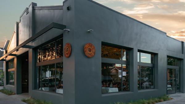 The 16 Essential Long Beach Restaurants | Eater LA
