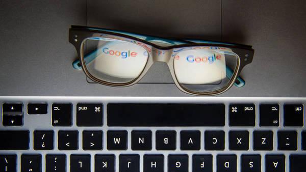 'Google wil automatisch irritantste advertenties blokkeren'