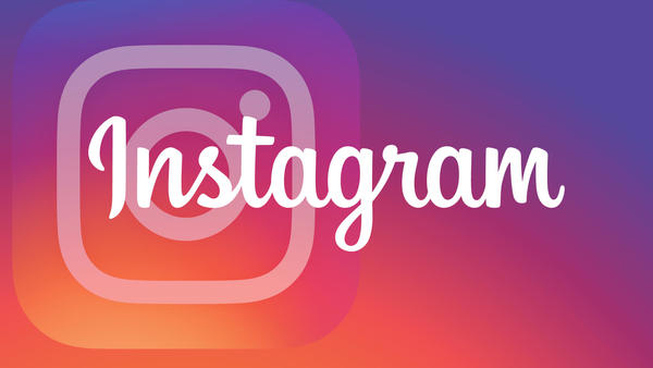 Instagram Stories groter dan Snapchat