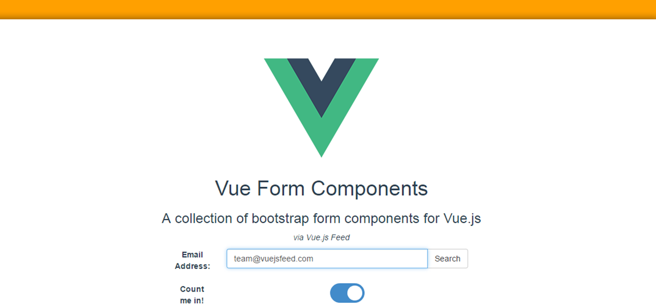 Vue js Feed - Issue #40 - Vue 2 3 0 is out with SSR guide