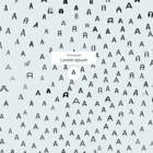 Font Map · An AI Experiment by IDEO