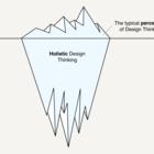 How using Design Thinking will fix DesignThinking