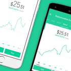 Robinhood stock-trading app confirms $110M raise at $1.3B valuation