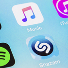 Cost of entry to streaming market is stifling innovation, says digital consultant