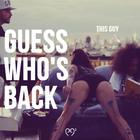 Munchi - Guess Who's Back [SOUNDCLOUD]
