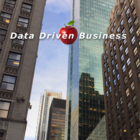 5/1 Chatbot Strategies, Use Cases & Success Stories - NYC Data Driven Business