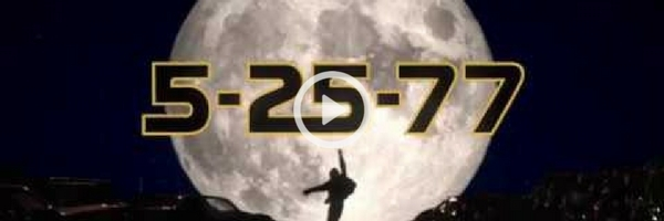 5-25-77   Trailer