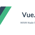 Vue.js Two Way Data Binding and State Management with Vuex and Strict Mode