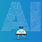 AI Primer for B-to-B Marketers | ANA