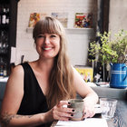 The Creative Coffee Entrepreneur | Interview with Emily McIntyre