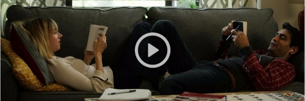 The Big Sick | Trailer