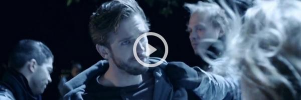 Kill Switch | Teaser Trailer