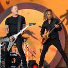 Metallica to live stream rehearsal before Baltimore concert