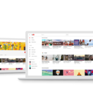 YouTube Starts Inviting Users to New Website, Including Dark Mode
